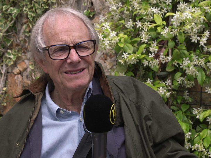 Sorry We Missed You on CANAL +: the world of work seen by Ken Loach in a shocking film