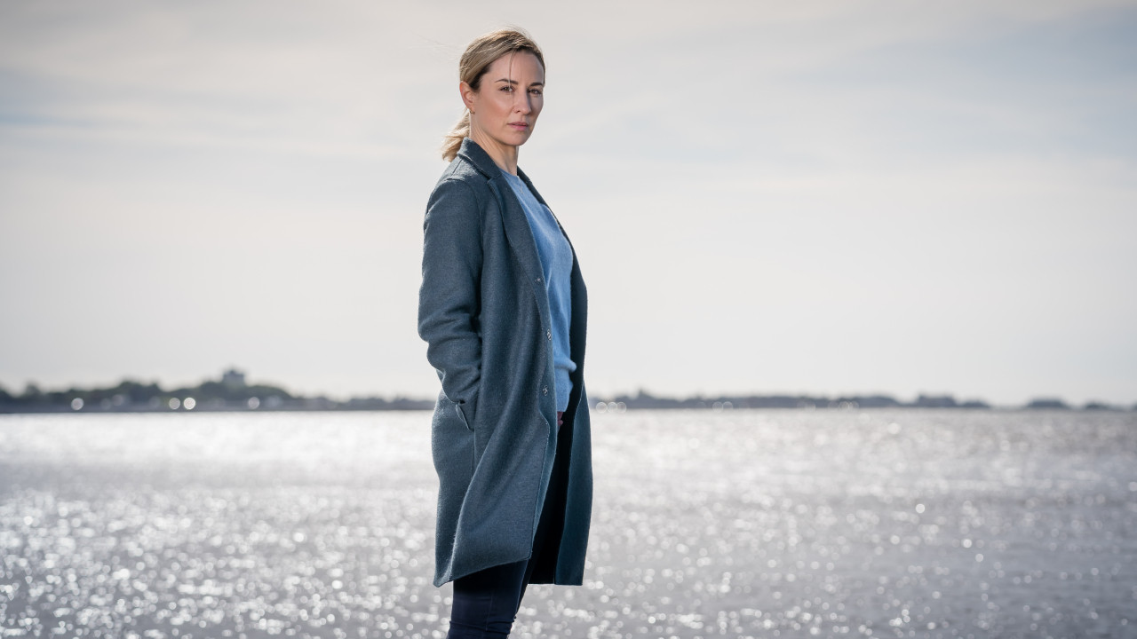 The Bay on France 2: where is the series filmed? – News Series on TV