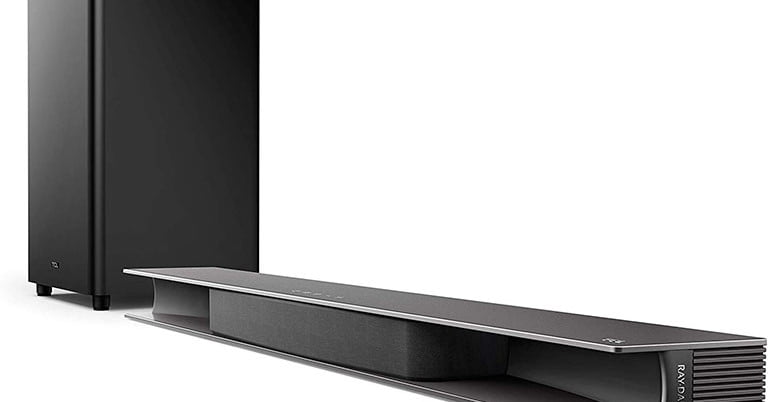 TCL Alto Soundbar Gets a $50 Price Cut as the New Model Is Announced