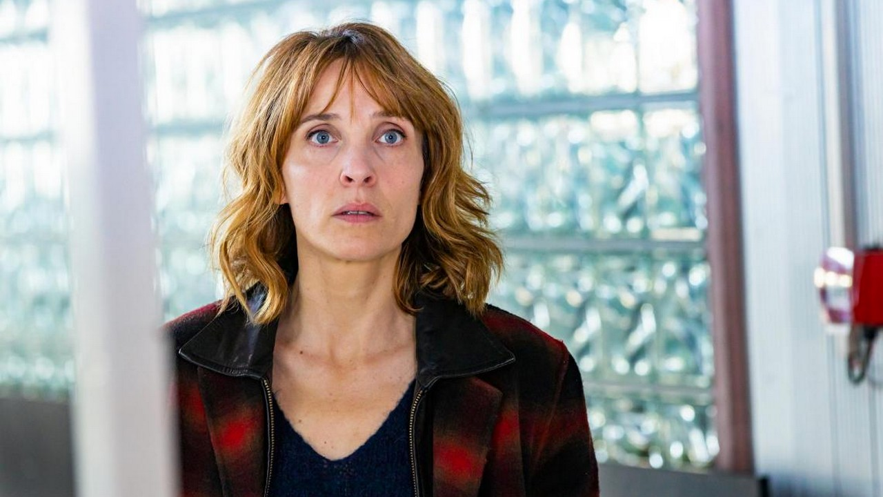 Worrisome disappearance on France 2: what is the detective TV movie with Alix Poisson and Rayane Bensetti worth? – News Series on TV