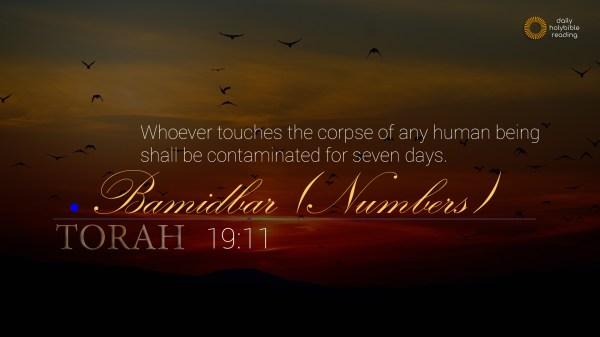 10 commandments 603 mitzvot # 53