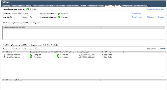 vsphere_profile_compliance1