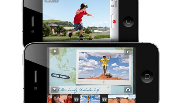 apple-iphone-4-81