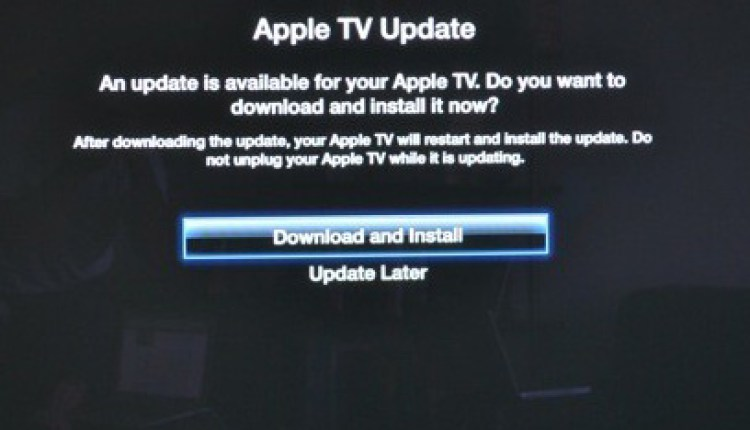 apple-tv-software-update