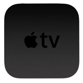 apple_tv-q410-top-sm