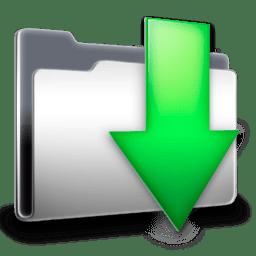 REDSNOW 0.9.13DEV2 TÉLÉCHARGER