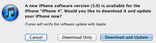 ios_5_out