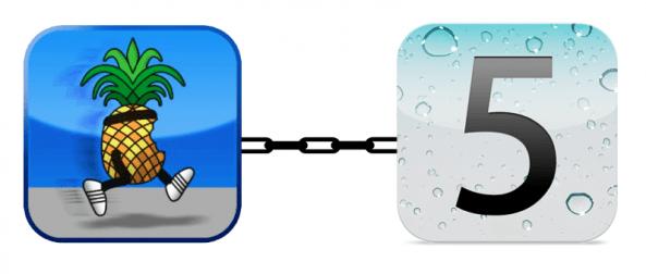 RedSn0w-and-iOS-5-jailbreak-e1307720858866