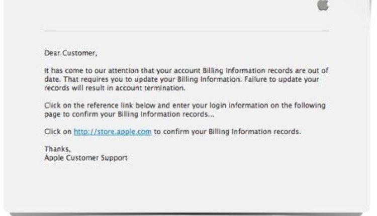 phishingemail122811-1325084832