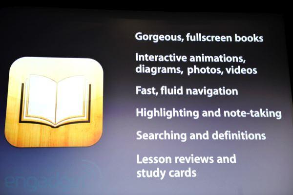 apple-education-liveblog2642