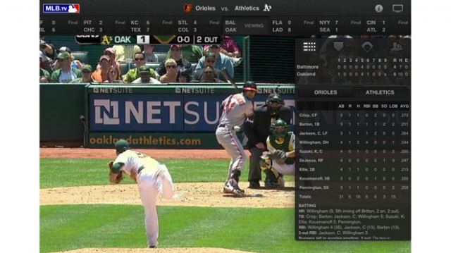 MLB-At-Bat-2012