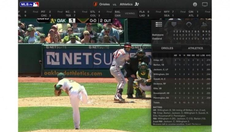 MLB-At-Bat-2012
