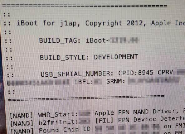 iPad-3-Leaked-Details