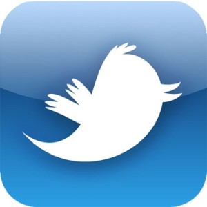 twitter-for-iphone-logo-300×300
