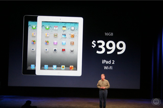 ipad2_lower_price-4f57b42-intro