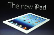 Everything You Need to Know About The New iPad