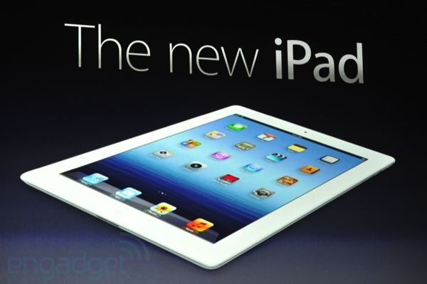 the-new-ipad