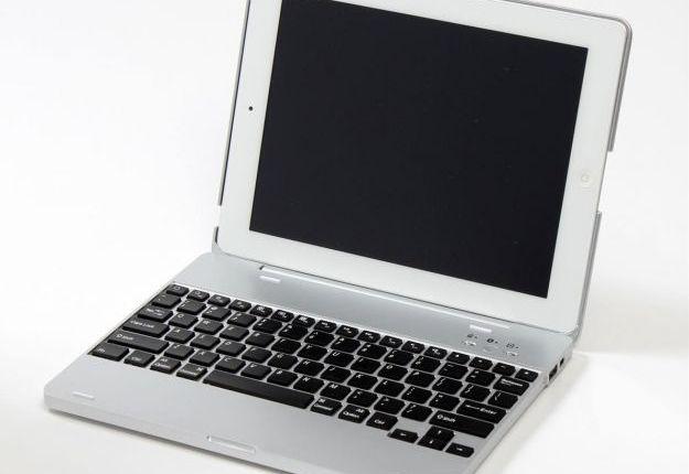ipad-macbook