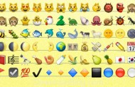 iOS 6 Adds New Emoji Icons to Your iDevices