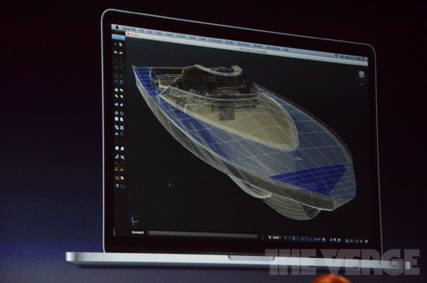 nxt-gen-macbook-pro
