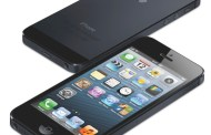 Everything You Need To Know About The iPhone 5