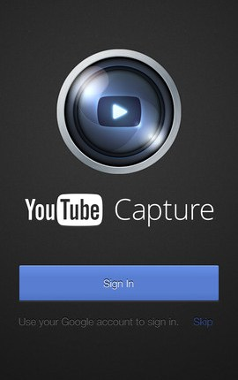 YouTube-Capture-1