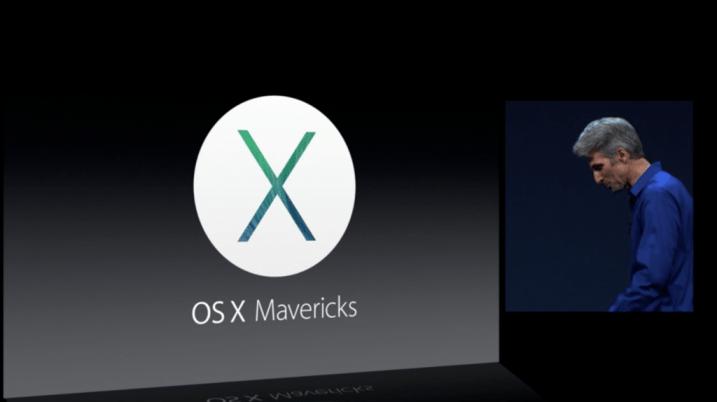 osxmavericks