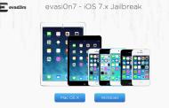 How To: Jailbreak iOS 7 Using Evasi0n7 [Windows & Mac Tutorial]