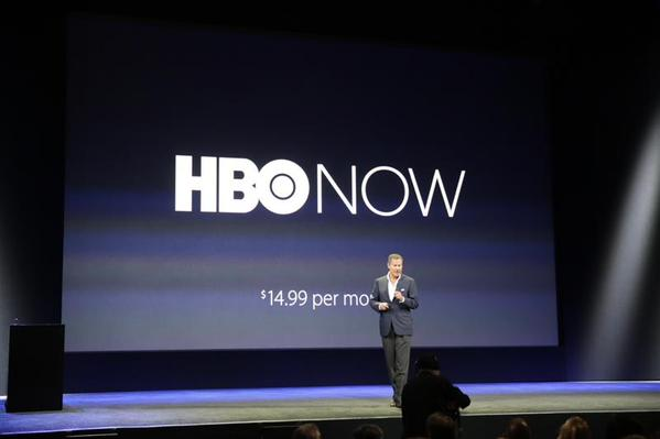 hbo-now-apple