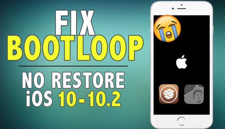 bootloop-ios10_opt