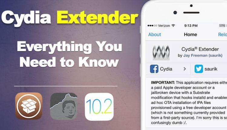extender_opt