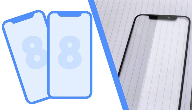 i8-leak