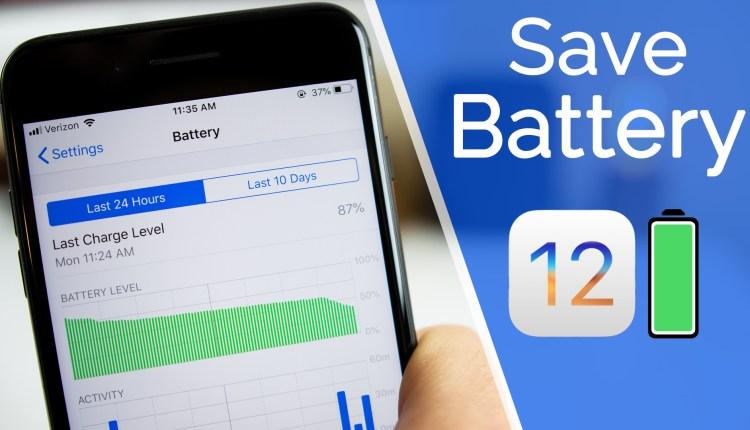 save-ios12-battery