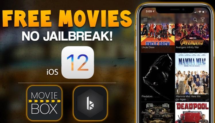 12-movies