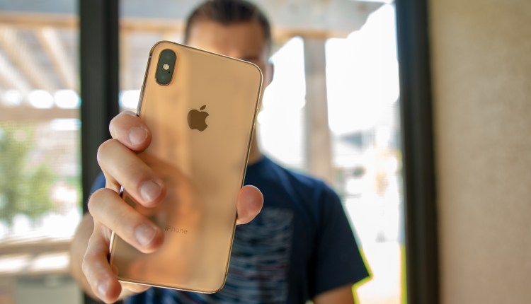 xs-max-review