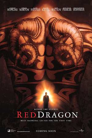 https://i2.wp.com/www.dailyinfo.co.uk/images/cinema/red-dragon.jpg