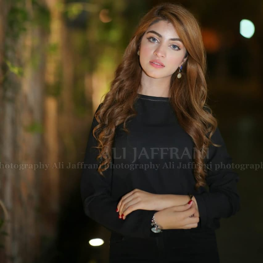 Celebrities at Dinner Hosted by Kinza Hashmi