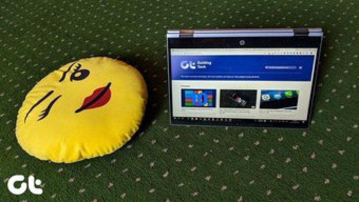Windows 10 Tablet Mode Tips Tricks Hidden Features Fi