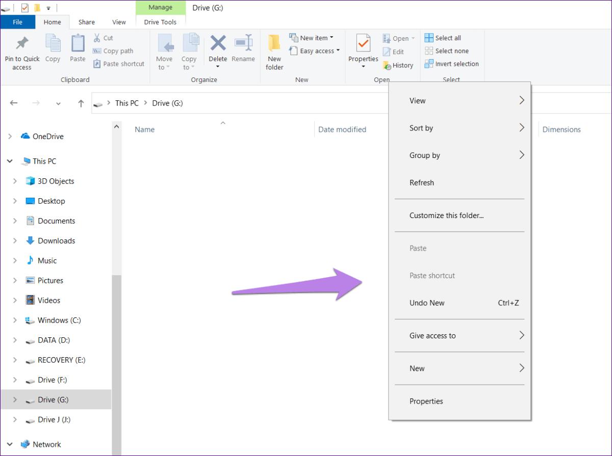 Windows 10 Tablet Mode Tips Tricks Hidden Features 15
