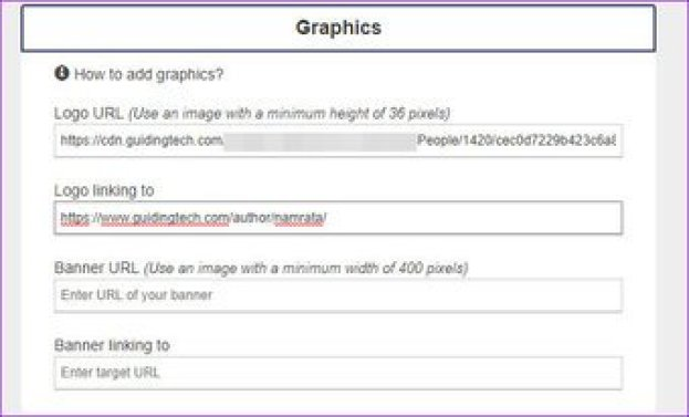 Here is How To Add Picture To Signature In Outlook Web App 9