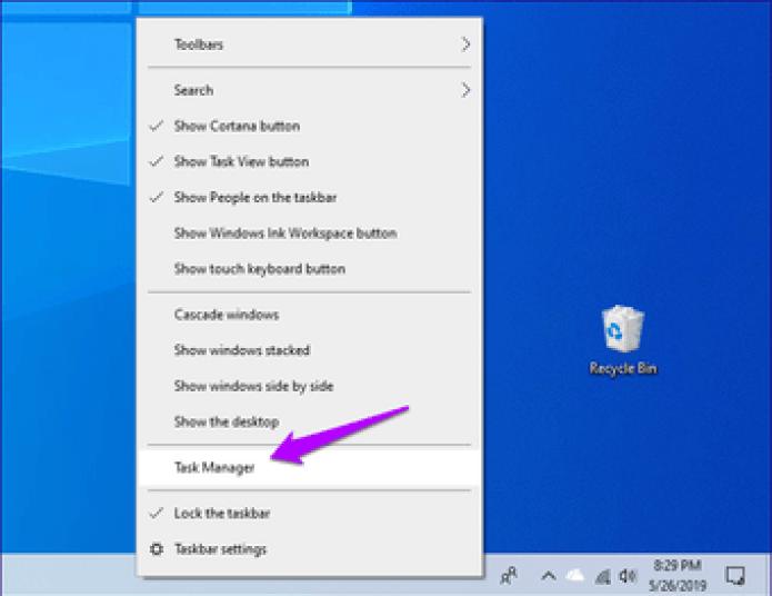 Windows Sandbox Missing Issue 1
