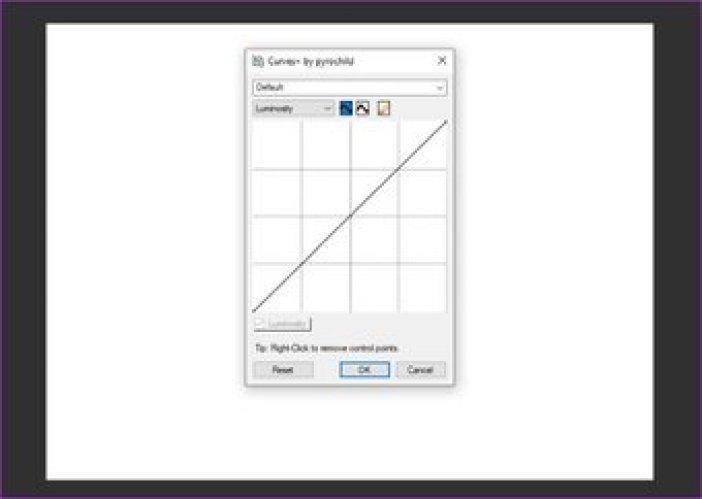 Essential Paint Net Plugins Reupload 7