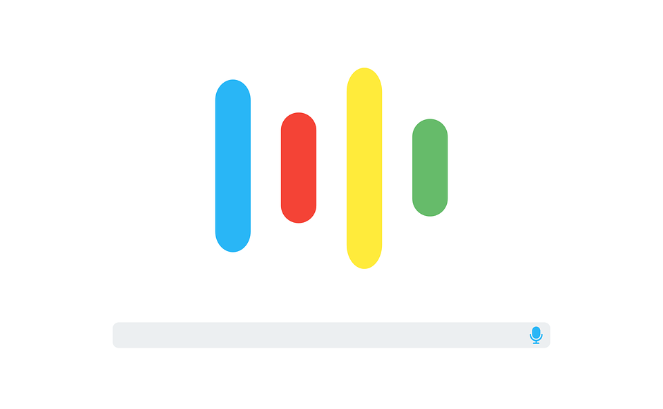Solve It Looks Like That Device Hasnt Been Setup Yet Error In Google Assistant 2