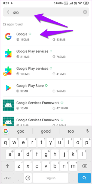 Solve It Looks Like That Device Hasnt Been Setup Yet Error In Google Assistant 9