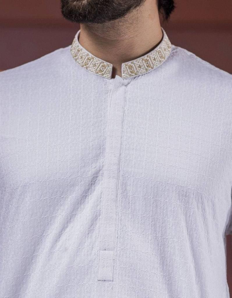 Stylish New Gents Wear Summer Kurta Styles For Yr 2019 by fashion Brands