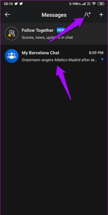 Espn App Alternatives 5