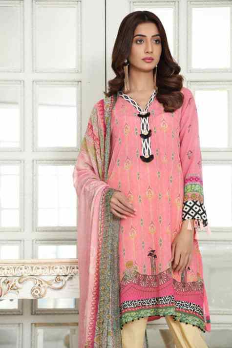 So Kamal Special Eid ul Azha 2019 Sale | Get Flat 30% Off on All latest Summer Collection