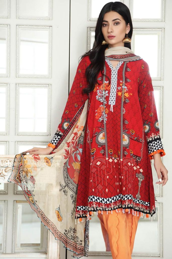 So Kamal Summer Clearance Sale Flat 50% Off from 23rd August