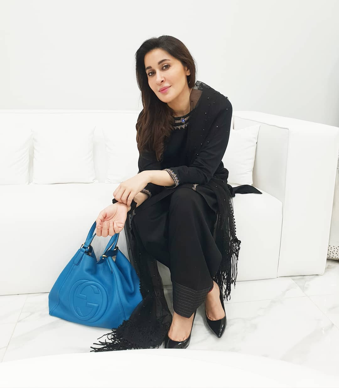 Awesome Clicks of Dr Shaista Lodhi