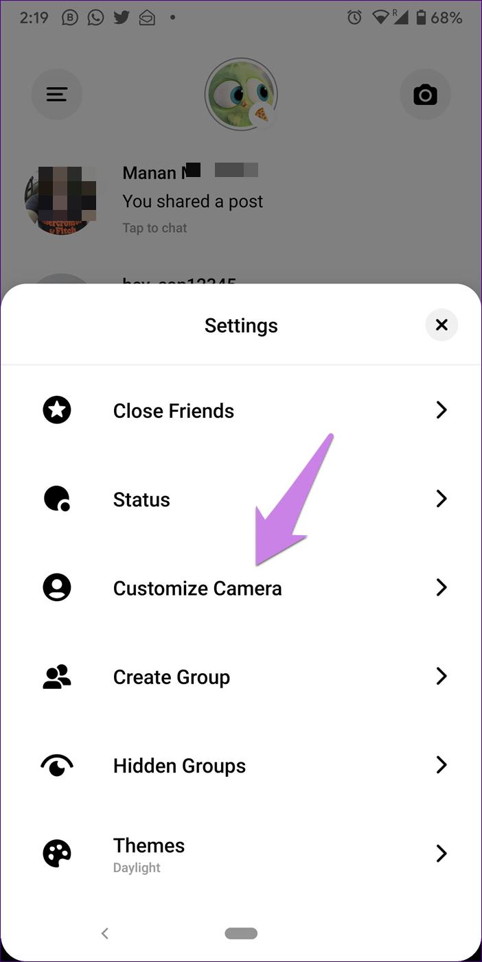 Instagram Threads App Guide 9